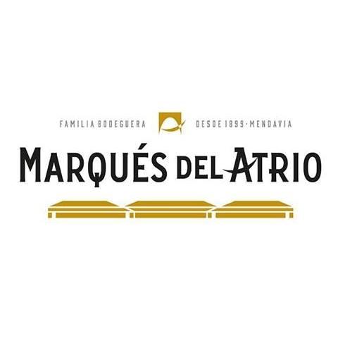 Marques Del Atrio