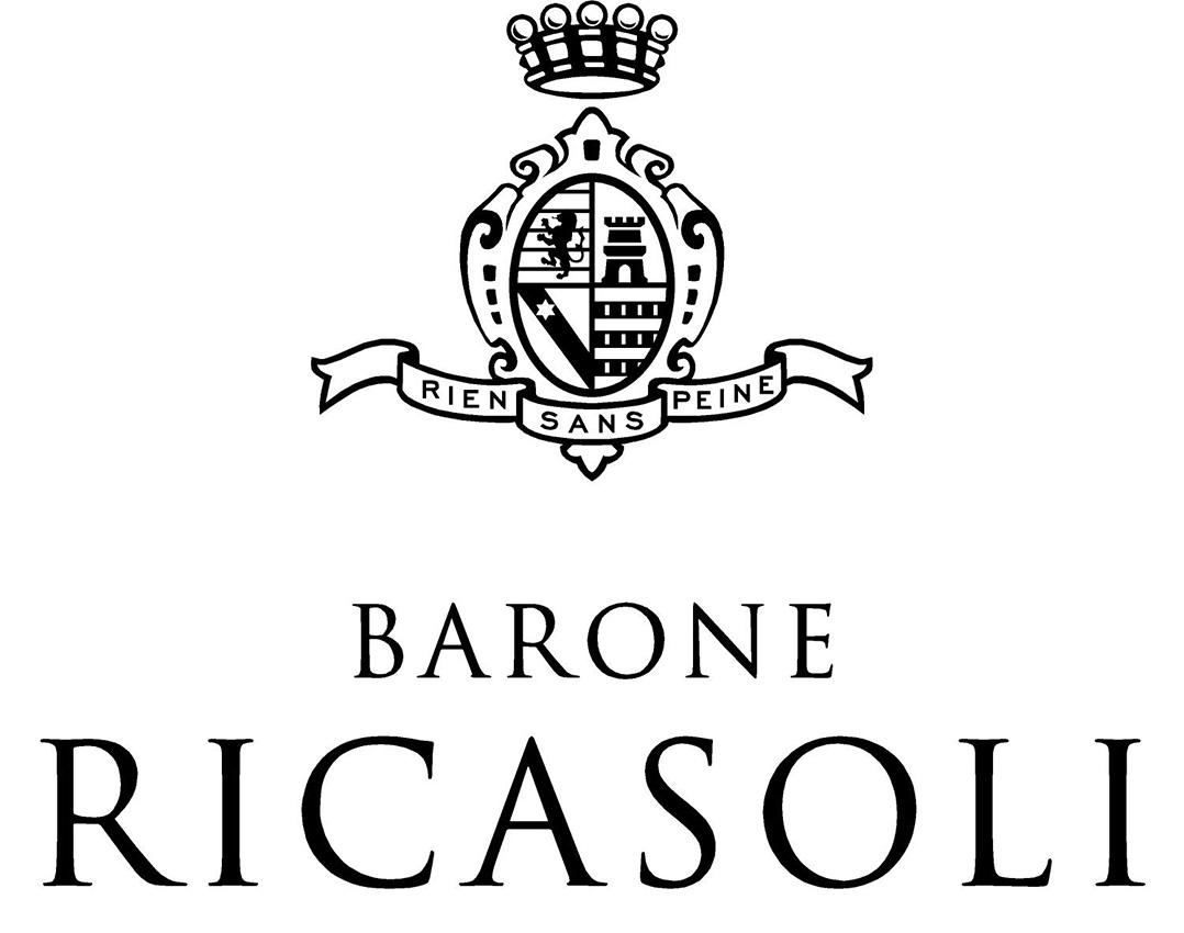 Ricasoli 1141