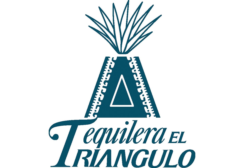 Tequilera El Triangulo