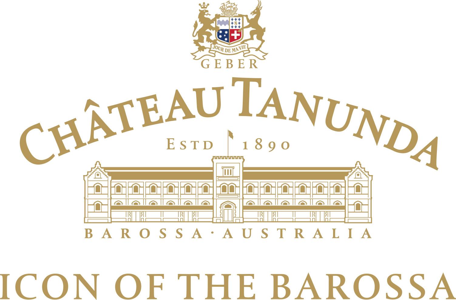 Chateau Tanunda