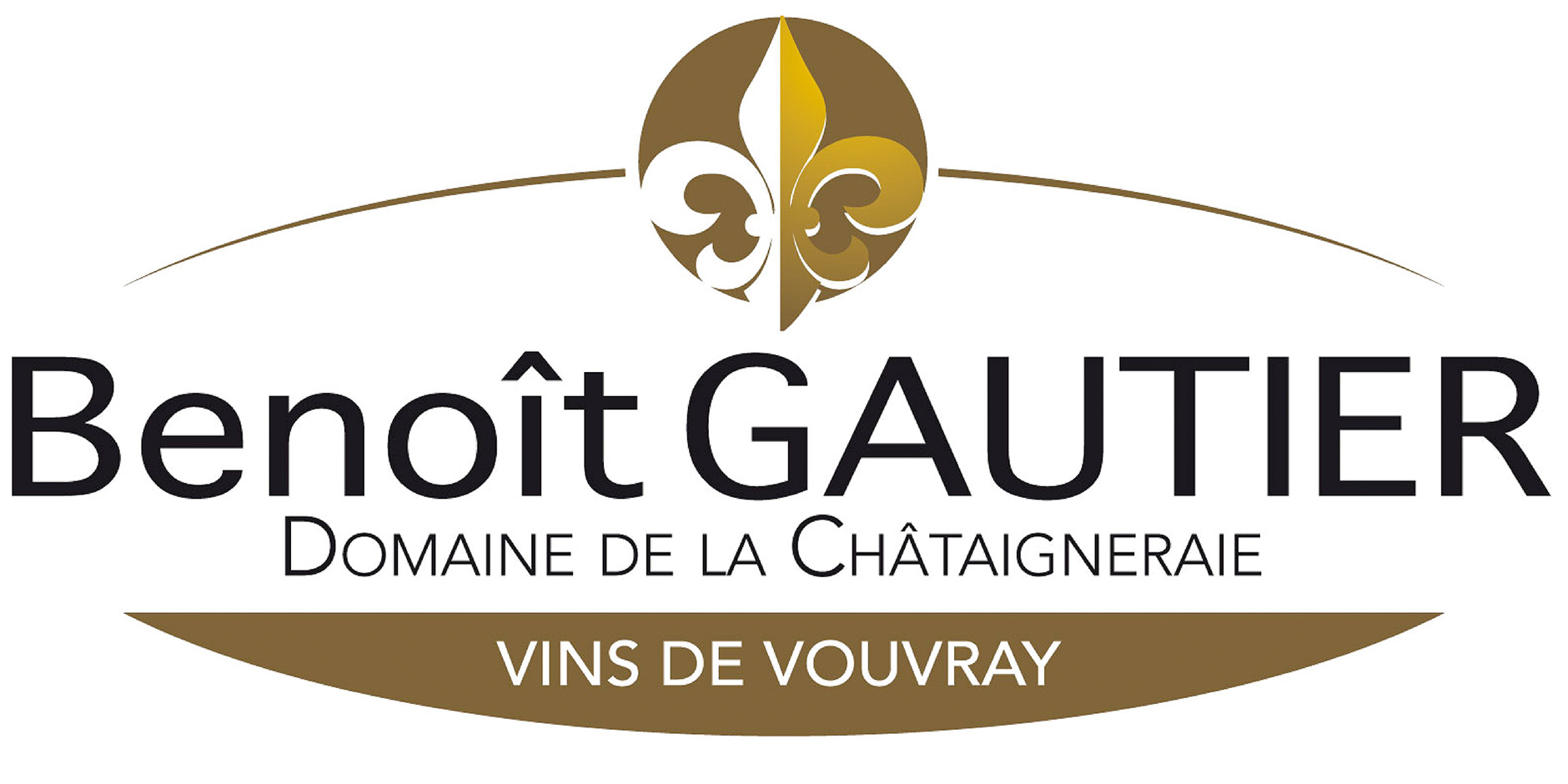 Gautier Benoit