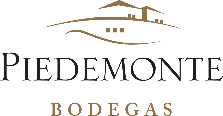 Bodegas Piedemonte