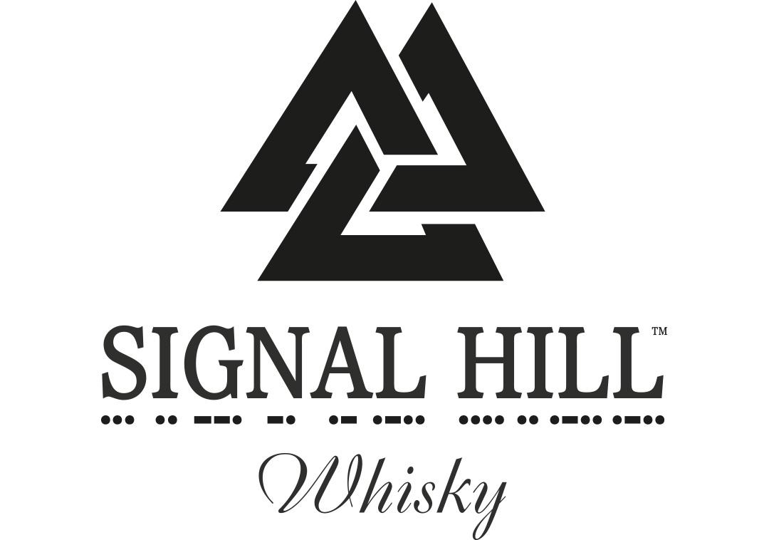 Signal Hill Canada