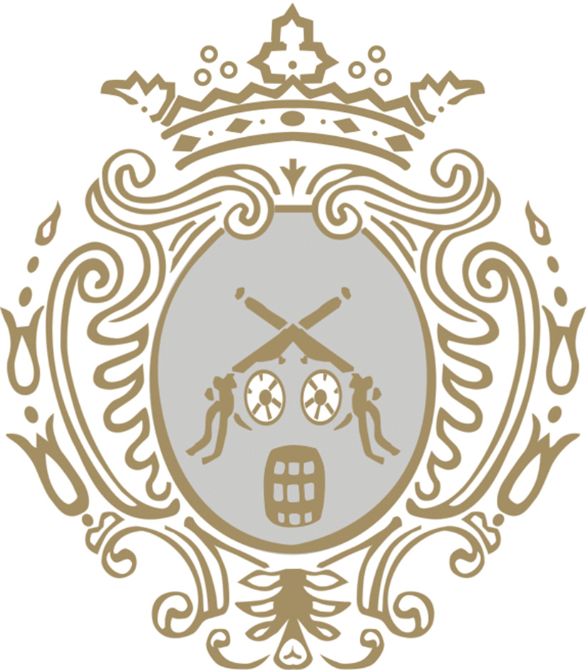 Gitton Pere & Fils