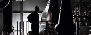 Armorik – whisky zBretanii