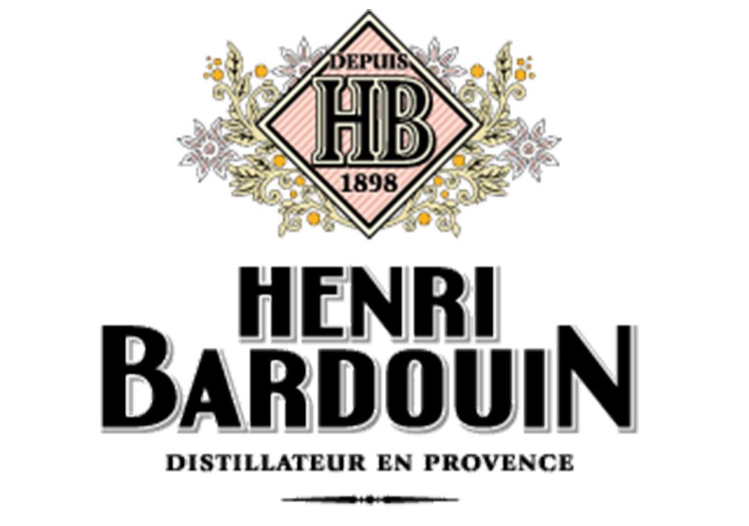 Distilleries Et Domaines Prove