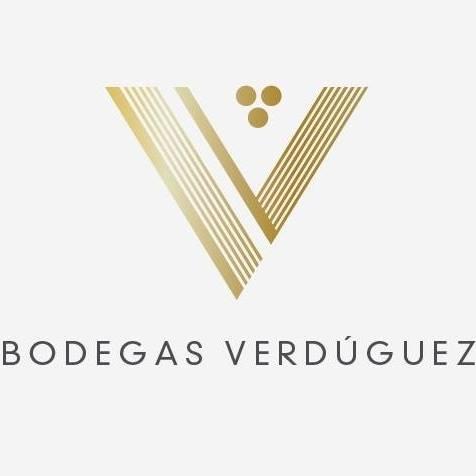 Bodegas Verduguez