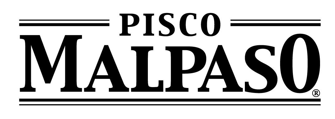 Malpaso Pisco