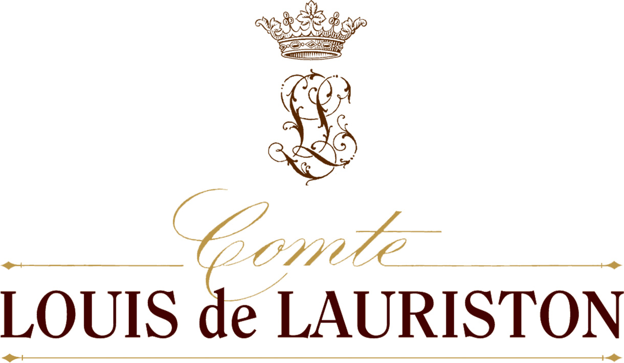 Calvados Louis De Lauriston