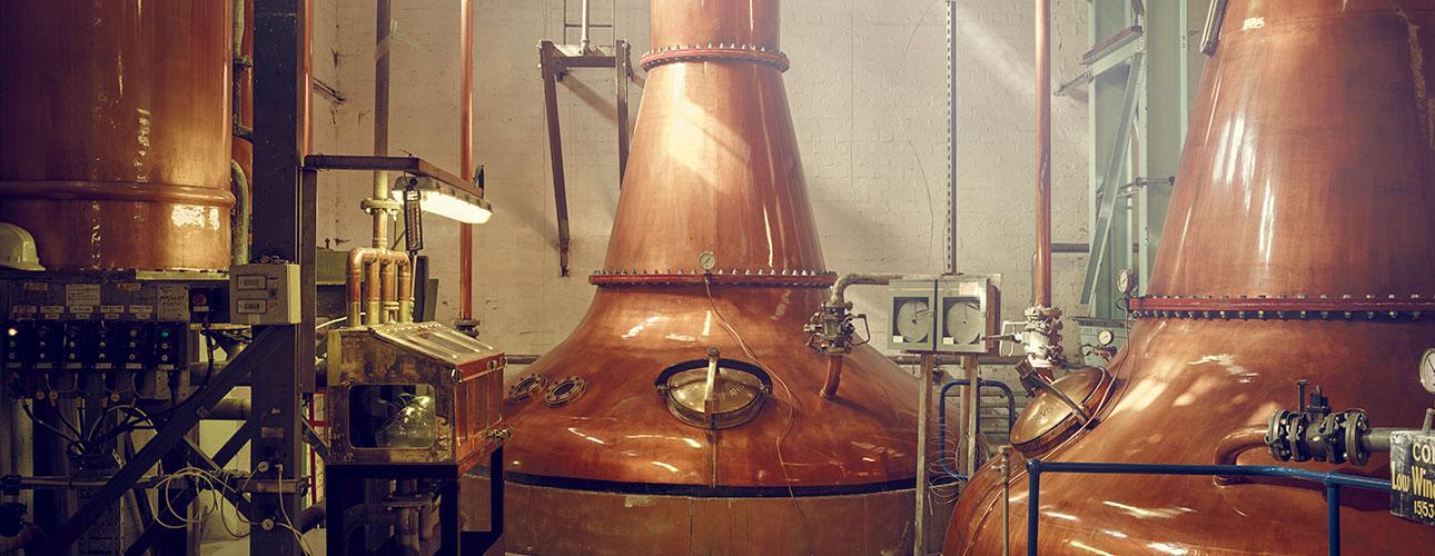 ABC whisky
