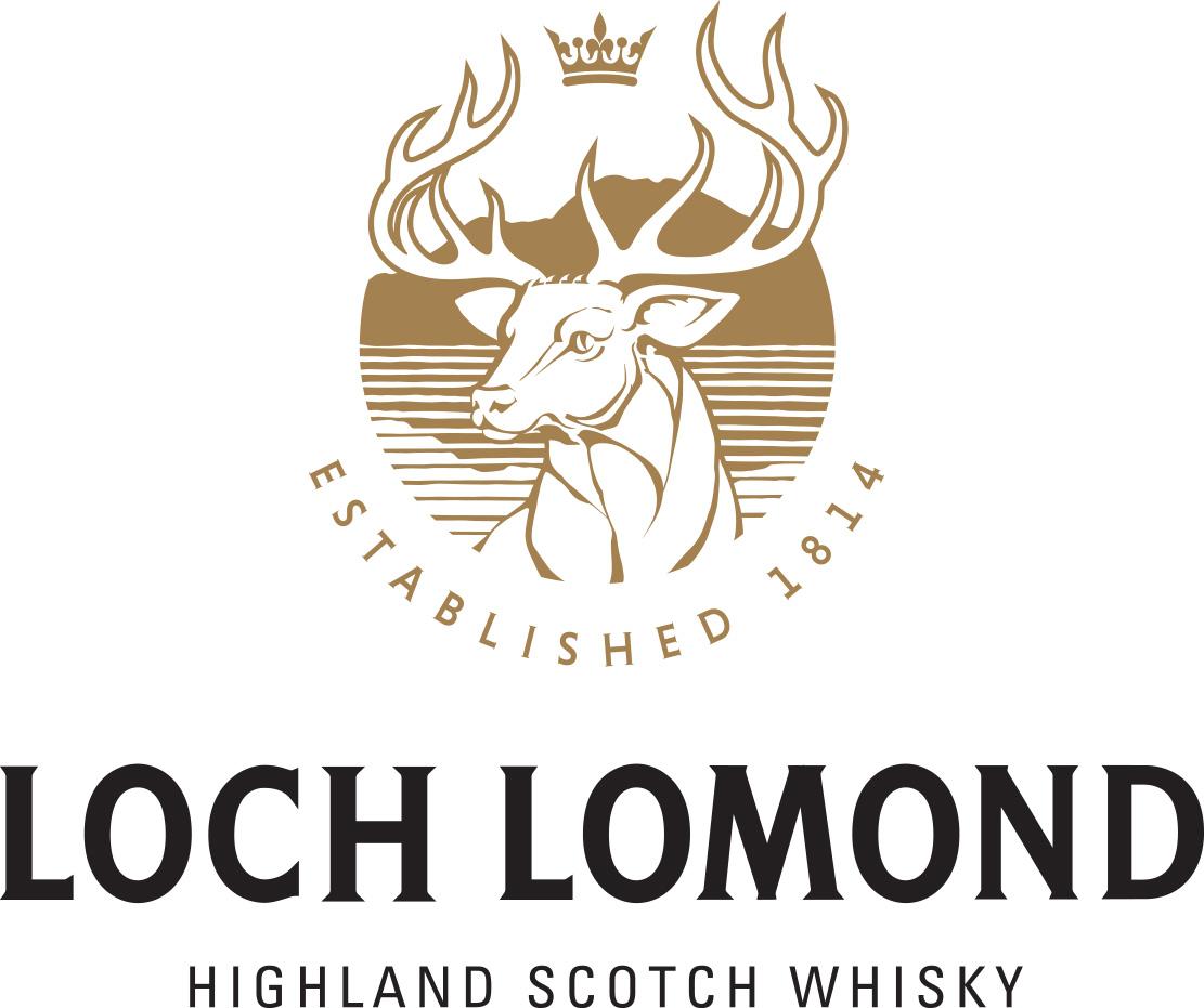 Loch Lomond / Glen Scotia