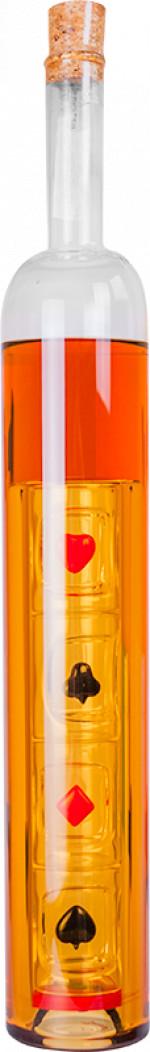 Bottle Lambada - Butla Brydżowa 0,35l