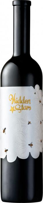 Piedemonte Hidden Stars Garnacha/Tempranillo 2012