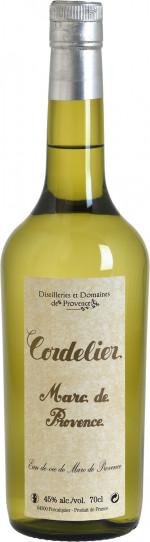 Cordelier Marc De Provence