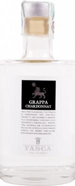 Tasca Grappa Chardonnay