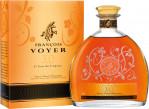 Francois Voyer X.O 1Er Cru De Cognac