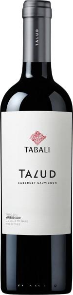 Tabali Talud Cabernet Sauvignon 2014