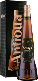 Antiqua V.S.O.P