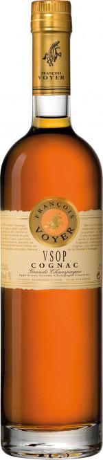 Francois Voyer V.S.O.P 1,5l