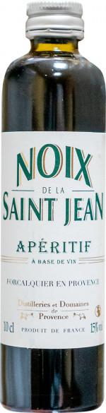 Noix De La Saint Jean