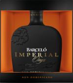 Ron Barcelo Onyx