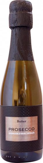 Prosecco Spumante Bianco Botter 0,2L