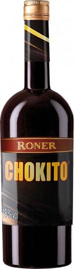 Roner Chokito