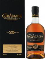 Glenallachie 25YO 48%