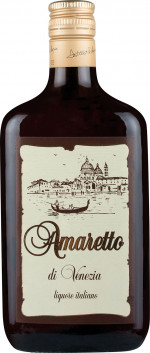 Amaretto Di Venezia