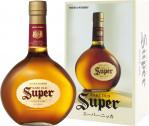 Super Nikka Rare Old 0,7l
