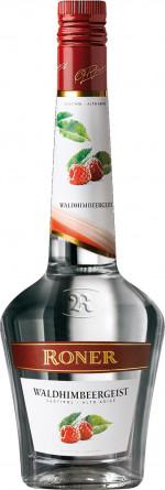Waldhimbeer Geist Framboise 0,2l