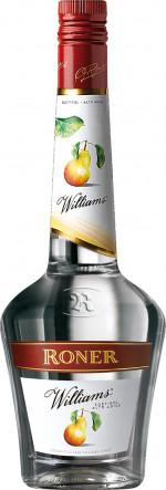 Williams 0,7l