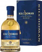 Kilchoman Single Malt Machir Bay 0,7