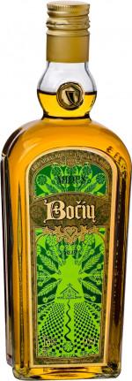 Lithuanian Mead Bociu