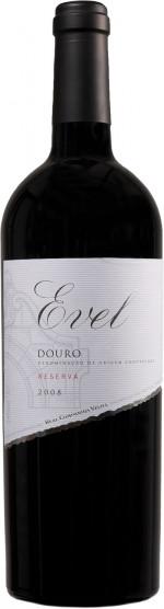 Evel Douro Reserva Red 2016