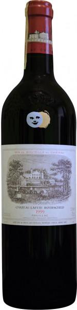 Chateau Lafite Rothschild 1Er Cru Classe