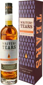Writers Tears COGNAC 46%