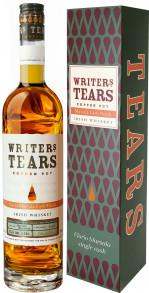 Writers Tears MARSALA 45%