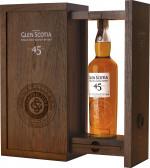 Glen Scotia 45YO 43,8%