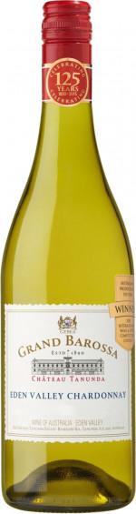 Tanunda Established Chardonnay 2017