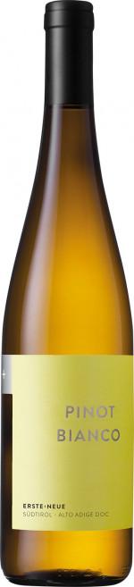Pinot Bianco E&N 2018
