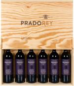 Pradorey Gran Reserva Skrzynka 6 butelek