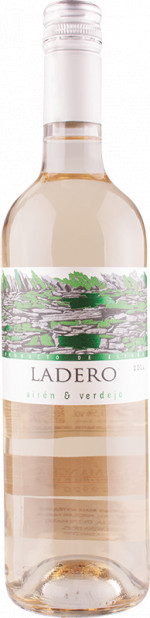 Ladero Blanco 2019