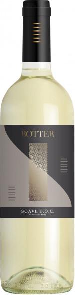 Soave Botter 2019