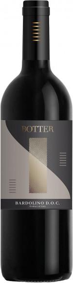 Bardolino Botter 2019
