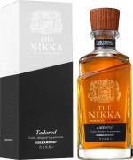 NIKKA THE NIKKA TAILORED 0,7 43%