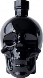 Crystal Head Vodka - czaszka ONYX 0,7l