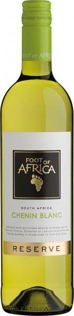Foot Of Africa Chenin Blanc Reserve 2020