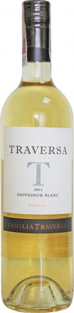 Traversa Sauvignon Blanc 2020