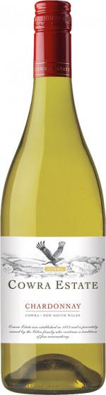 Cowra Chardonnay 2019